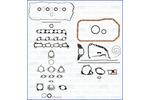 Kompletny zestaw uszczelek silnika AJUSA  51056500