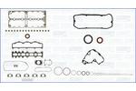 Kompletny zestaw uszczelek silnika AJUSA  51056700