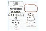 Kompletny zestaw uszczelek silnika AJUSA  51057600