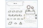 Kompletny zestaw uszczelek silnika AJUSA  51057800