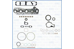 Kompletny zestaw uszczelek silnika AJUSA  51058200