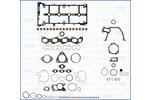 Kompletny zestaw uszczelek silnika AJUSA  51065600