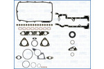 Kompletny zestaw uszczelek silnika AJUSA  51069100