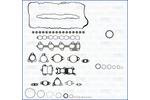 Kompletny zestaw uszczelek silnika AJUSA 51072400 AJUSA 51072400