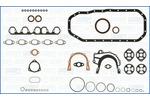 Kompletny zestaw uszczelek silnika AJUSA  51078300