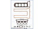Zestaw uszczelek głowicy (góry silnika) AJUSA  52036200