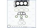 Zestaw uszczelek głowicy (góry silnika) AJUSA 52367900 AJUSA 52367900