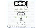 Zestaw uszczelek głowicy (góry silnika) AJUSA 52368000 AJUSA 52368000