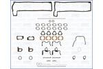 Zestaw uszczelek głowicy (góry silnika) AJUSA  53007900
