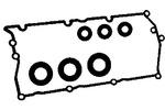 Zestaw uszczelek pokrywy zaworów AJUSA  56033600