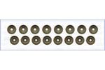 Zestaw uszczelniaczy trzonka zaworu AJUSA 57043100