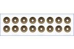 Zestaw uszczelniaczy trzonka zaworu AJUSA 57053100