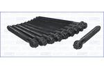 Zestaw śrub głowicy cylindrów AJUSA 81003000 AJUSA 81003000