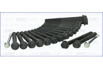 Zestaw śrub głowicy cylindrów AJUSA 81016500