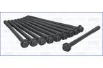 Zestaw śrub głowicy cylindrów AJUSA 81021200