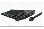 Zestaw śrub głowicy cylindrów AJUSA 81052900 AJUSA 81052900