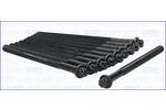 Zestaw śrub głowicy cylindrów AJUSA 81055800 AJUSA 81055800