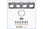 Zestaw montażowy turbosprężarki AJUSA JTC11848 AJUSA JTC11848