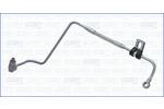 Przewód olejowy doładowania AJUSA  OP10008