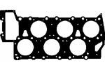 Uszczelka głowicy silnika CORTECO  415003P