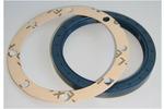 Zestaw naprawczy piasty koła CORTECO  19016706