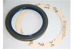 Zestaw naprawczy piasty koła CORTECO  19016949