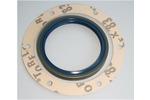 Zestaw naprawczy piasty koła CORTECO  19016950