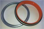 Pierścień uszczelniający CORTECO  19036879B