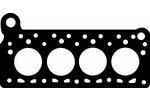 Uszczelka głowicy silnika CORTECO  401305P