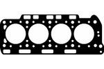 Uszczelka głowicy silnika CORTECO  411295P