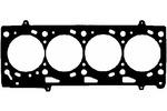 Uszczelka głowicy silnika CORTECO 414140P