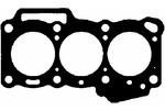 Uszczelka głowicy silnika CORTECO  414270P