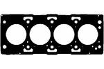 Uszczelka głowicy silnika CORTECO 415166P
