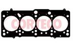 Uszczelka głowicy silnika CORTECO  415505P