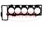 Uszczelka głowicy silnika CORTECO  415511P