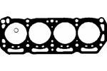 Uszczelka głowicy silnika CORTECO  414074P