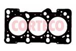 Uszczelka głowicy silnika CORTECO  415502P
