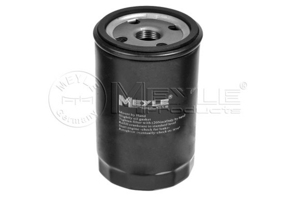 Filtr oleju MEYLE (0140180001)