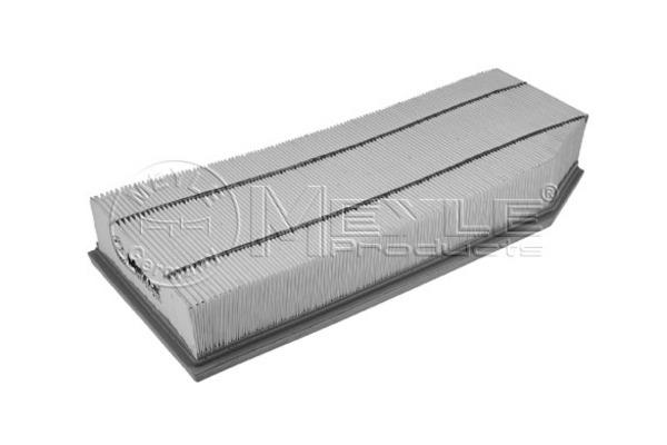 Filtr powietrza MEYLE (0123210000)