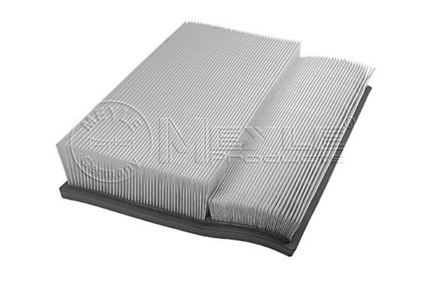 Filtr powietrza MEYLE (0120940045)