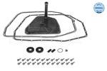 Zestaw czężci, wymiana oleju w automatycznej skrzyni biegów MEYLE 100 135 0003/SK MEYLE 1001350003/SK