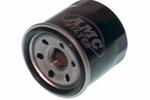 Filtr oleju AMC FILTER  FO-011A