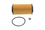 Filtr oleju AMC Filter  KO-095