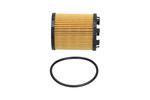 Filtr oleju AMC FILTER  SO-918