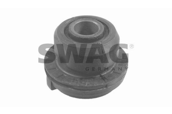 Tuleja wahacza SWAG (10600038)
