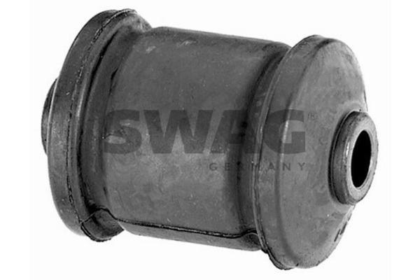 Tuleja wahacza SWAG (40790012)