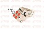 Korektor siły hamowania REMSA C1800.30 REMSA C1800.30