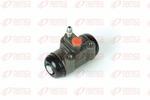 Cylinderek hamulcowy REMSA C1525.00 REMSA C1525.00