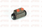 Cylinderek hamulcowy REMSA C1522.88