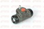 Cylinderek hamulcowy REMSA C1523.03